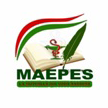 maepes